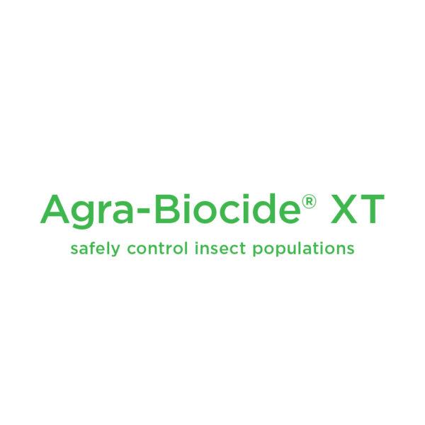 Agra-Biocide® XT