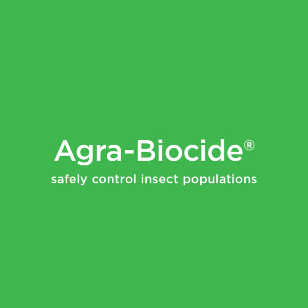 Agra-Biocide®